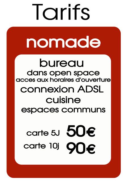 formule--nomade
